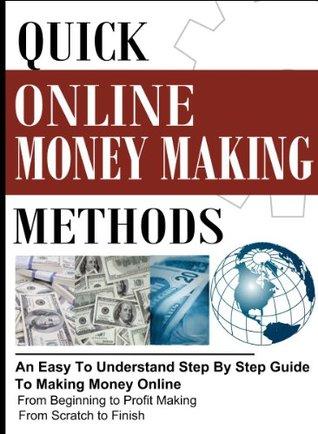 Three ways To make Money online: No money Down internet Business Abbas Khalil