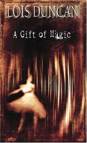 an analysis of gift of magic by lois duncan A gift of magic has 3542 ratings and 234 reviews erin ☕ proud book hoarder  said: this is an older book, but i can't tell you how excited i was to rea.