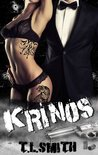 Krinos (Take Over Series)