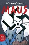 Maus (Maus, #1-2)