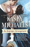 An Improper Arrangement (The Little Season, #1)