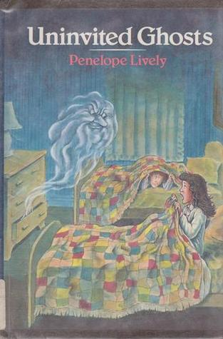 response prose penelope lively short stories Comparing the darkness out there by in the mid fourties by penelope lively the story doesn't tell us this but we can title for this short story.