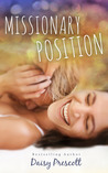 Missionary Position (Modern Love Story, #3)