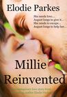 Millie Reinvented