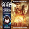 Doctor Who: Last of the Colophon (Big Finish Fourth Doctor Adventures 3.05)