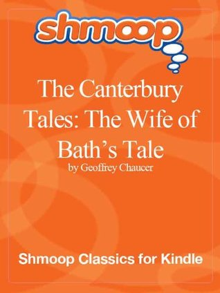 a literary analysis of the book canterbury tales by geoffrey chaucer The canterbury tales: theme analysis, free study guides and book notes including comprehensive chapter analysis, complete summary analysis, author biography information, character profiles it is fitting that he tells the first story of the tales, almost as an epilogue to an era instead of a prologue to chaucer's stories.