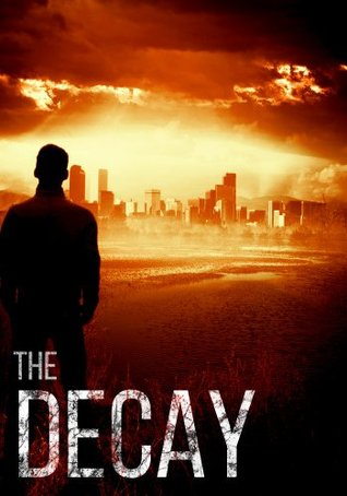 The Decay