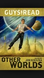 Percy Jackson and the Singer of Apollo (Percy Jackson and the Olympians, #5.5)