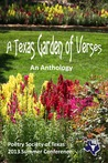 A Texas Garden of Verses: An Anthology