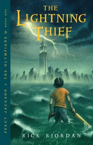 https://www.goodreads.com/book/show/28187.The_Lightning_Thief?from_search=true