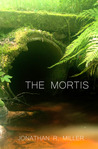 the mortis