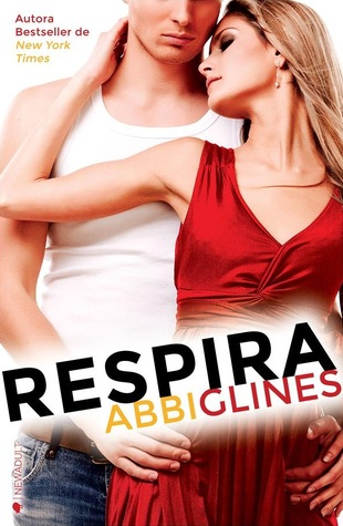 Respira (Sea Breeze, #1)