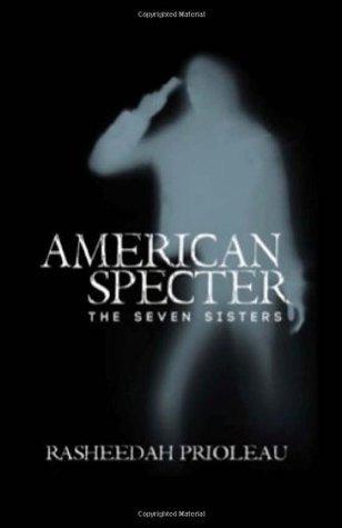 American Specter