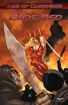 Grimm Fairy Tales Presents: Code Red Volume 1