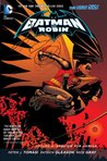 Batman and Robin, Vol. 4: Requiem for Damian