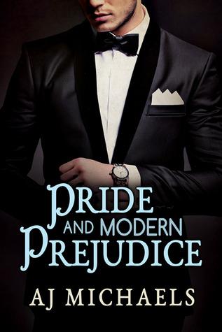A modern pride and prejudice download book
