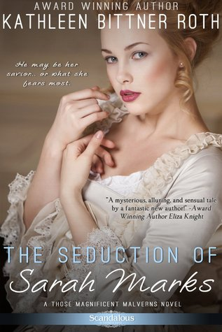 The Seduction of Sarah Marks