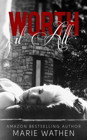 Worth It All (2014)
