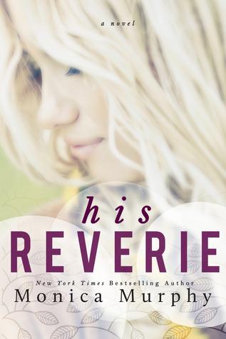 His Reverie (Reverie, #1)