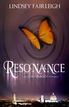 Resonance (Echo Trilogy, #1.5)