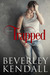 Trapped (Trapped, #1) by Beverley Kendall