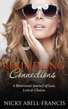 Rekindling Connections