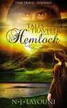 Hemlock (Tales of a Traveler #1)