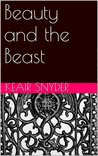 Beauty and the Beast (The Vampire Fairy Tales, #1)