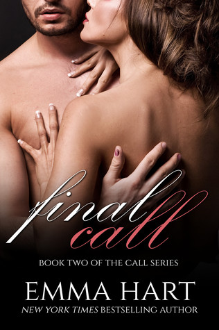 Final Call (Call, #2)