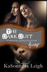 The Dark Duet (A Musical Interlude, #3)
