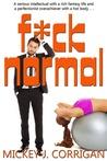 F*ck Normal