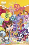 Littlest Pet Shop #1