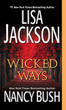 Wicked Ways (Wicked #4)