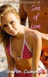 Sea of Love (Bachelor Billionaire #1)