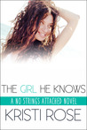 The Girl He Knows