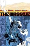 The Massive, Vol. 4: Sahara