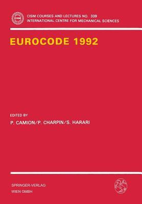 Eurocode 92: International Symposium on Coding Theory and Applications  by  P. Camion