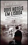 Dois Hotéis em Lisboa