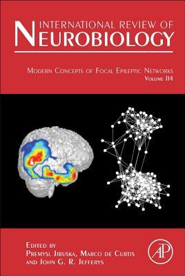 Modern Concepts of Focal Epileptic Networks Premysl Jiruska