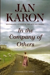 In the Company of Others (Father Tim, #2)