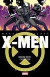 Marvel Knights: X-Men: Haunted