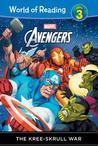 Avengers:: Kree-Skrull War