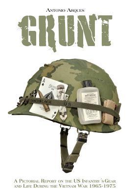 Grunt by Antonio Arques