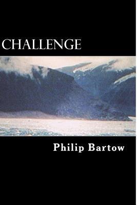 Challenge Philip E Bartow