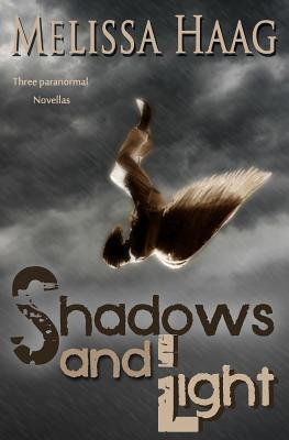 https://www.goodreads.com/book/show/22242692-shadows-and-light