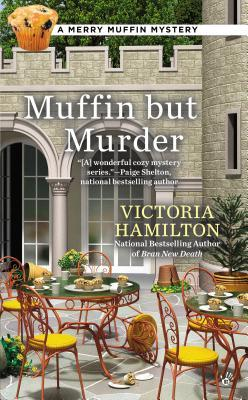 http://www.goodreads.com/book/show/19486430-muffin-but-murder