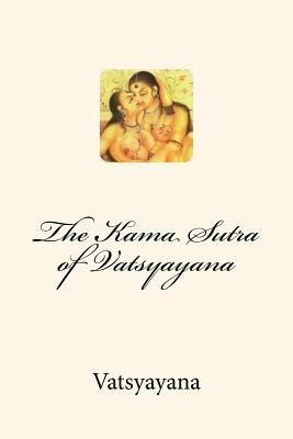 an analysis of kama sutra