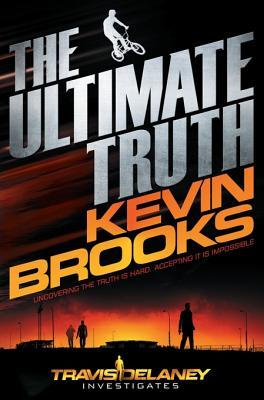 a discussion on the existence of ultimate truth To be the highest stage in human existence in one discussion of the truth, the truth of existence-he will write søren kierkegaard's.
