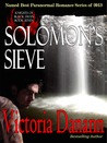 Solomon's Sieve (Knights of Black Swan, Book #7)