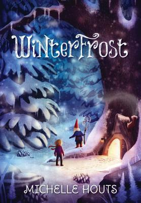Book Review: Winterfrost